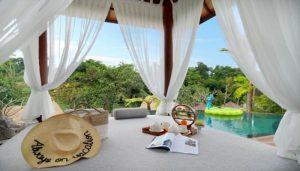 Paket Honeymoon Ubud