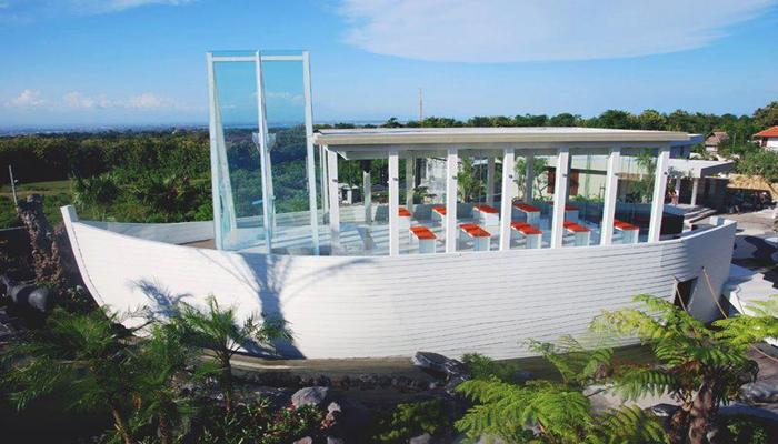 15 Choices Of Bali Private Pool Villa Honeymoon Package Honeymoonbaliku Com