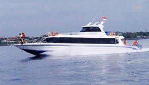Kapal Cepat Ke Nusa Penida Murah