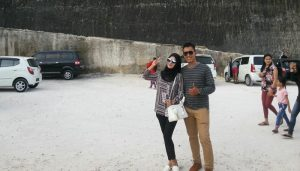 Honeymoon Bali 5 hari