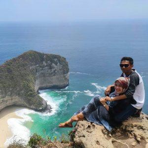Paket Bulan Madu 4 hari di Bali