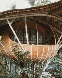 Ulaman Bali Villa