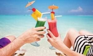 Promo Paket Honeymoon Bali