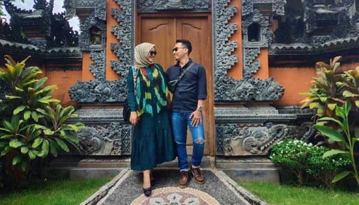 Paket honeymoon Bali 2021