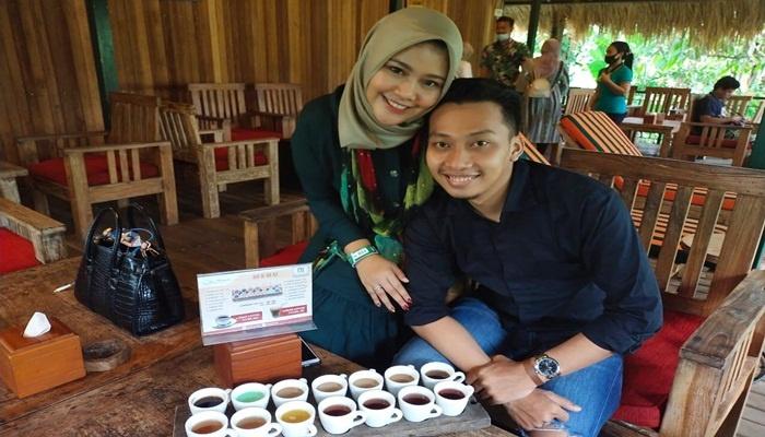 Honeymoon Bali 2021