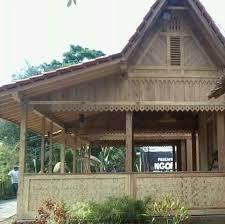 Khayangan Villa Pemuteran